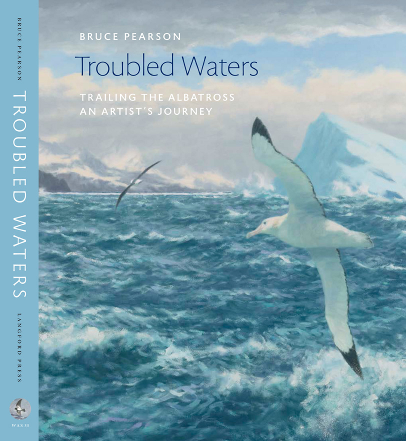The story of time spent on Ryoei is part of the Troubled Waters story.  See Books page for information on obtaining a copy.